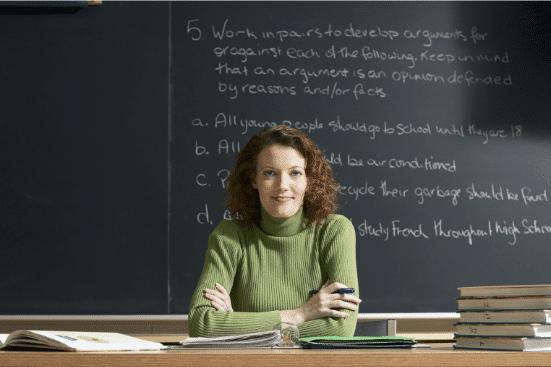 Szkoła językowa Warszawa
