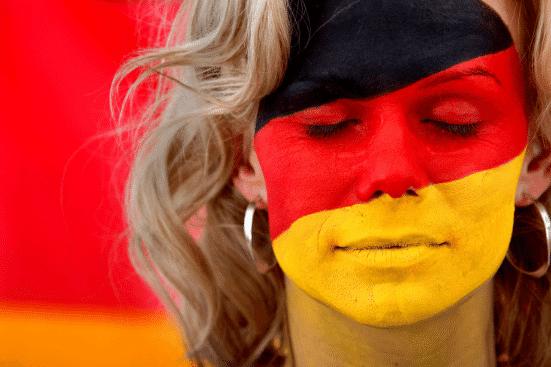 kurs niemieckiego dla dorosłych Warszawa