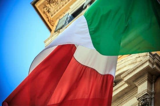 Kurs włoskiego dla dorosłych