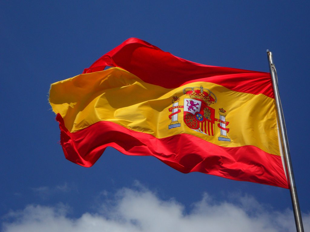Dlaczego warto uczyć się języka hiszpańskiego?